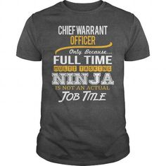 Awesome Tee For Chief Warrant Officer T Shirts, Hoodies. Check price ==► https://www.sunfrog.com/LifeStyle/Awesome-Tee-For-Chief-Warrant-Officer-123744343-Dark-Grey-Guys.html?41382 $22.99