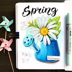 1,192 отметок «Нравится», 18 комментариев — Lisa Krasnova (cha0tica) (@lisa.krasnova) в Instagram: «What about spring in your place? У вас уже пришла весна? У нас вот не очень! Солнце светит, а толку…»