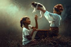 Photo My puppy by Rarindra Prakarsa on 500px