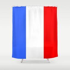 https://society6.com/product/drapeau-franais_shower-curtain?curator=boutiquezia