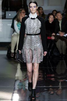 Fashion Week NYC 2013 | Jason collection (Fall 2013, New York Fashion Week) 013.jpg - Celebs ...