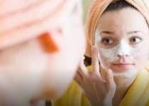 Yoğurt Maskesi Nasıl Yapılır? Cilde Faydaları ve Uygulanışı