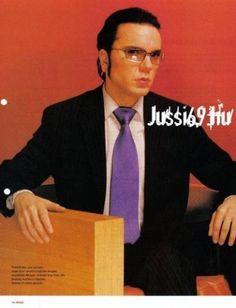 Юсси (Jussi Heikki Tapio Vuori) | 216 photos