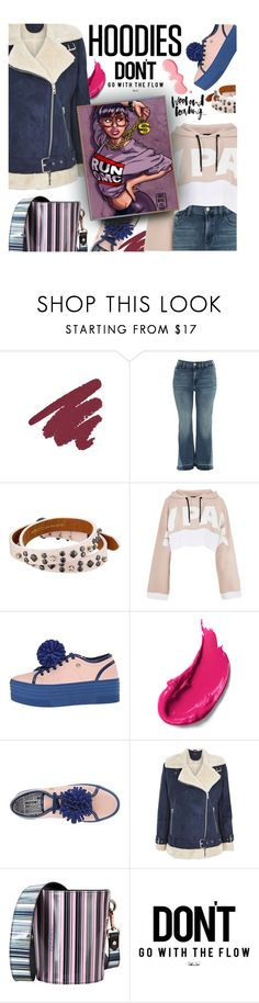 """""""Winter 18 – Plus Size Chic"""" by foolsuk ❤ liked on Polyvore featuring Calvin Klein, Rebecca Minkoff, Topshop and Leo Studio Design"""