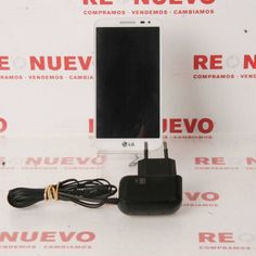 LG G2 MINI libre de segunda mano E279424   Tienda online de segunda mano en Barcelona Re-Nuevo
