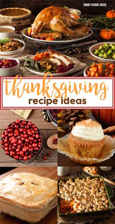 Traditonal southern thanksgiving soul food and more holiday thanksgiving food forumfinder Choice Image
