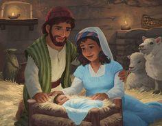 World Vision Easter Storybook on Behance Toddler Sunday School, Jesus Artwork, Native American Moccasins, Gods Princess, Bible Images, Bible Illustrations, Christian Images, Bible Study For Kids, Jesus Stories
