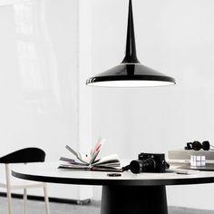 Good Lichtstudio Lichtdesign Leuchten H ngeleuchten Meran S dtirol Italien