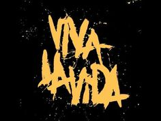 Coldplay Viva La Vida (Full Album) - http://afarcryfromsunset.com/coldplay-viva-la-vida-full-album/