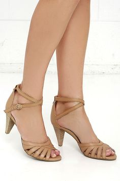 1d5c6989327 Women s Crown Vintage Sarah Gladiator Sandal - Black Faux Suede ...