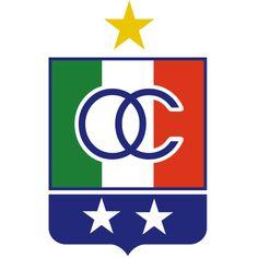 Once Caldas, Categoría Primera A, Manizales, Colombia