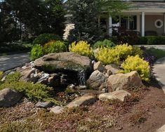 Landscape Design Cleveland Ohio┃Design Portfolio