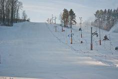Siepraw Ski w Siepraw, Województwo małopolskie