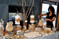 BMC-Company-Party-Candy-Dessert-Buffet-Sweet-Event-Design-21 by sweeteventdesign, via Flickr