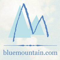 Visit Blue Mountain for free ecards and printable cards for birthday, Christmas, and more. Personalize funny, religious, or even talking cards FREE with your no-risk trial. Get Well Prayers, Get Well Wishes, Birthday Greetings, Birthday Wishes, Birthday Cards, Birthday Postcards, Mothers Day Ecards, Happy Mothers Day, Birthday Songs
