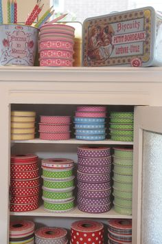 GreenGate Ribbons by www.originated-shop.nl