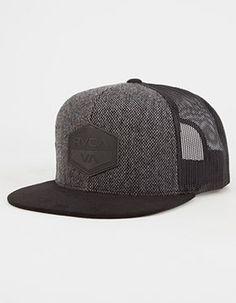 a361113afdcad Hats   Men s Hats. Mens Beanie HatsBeaniesMens Trucker HatHat ShopDad ...