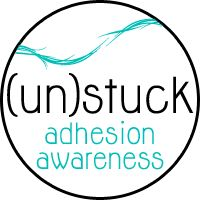 Adhesions are often the main cause of chronic pain, female infertility, endometriosis pain, and bowel obstruction.