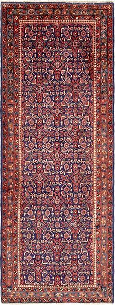 98 Best Living Room Rugs Images Area
