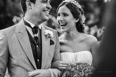Fotos de Casamento | Luany + Modesto Vinicius Fadul | Fotografo Casamento Fotografia de Casamento | Atibaia www.viniciusfadul.com www.viniciusfadulfotografocasamento.com