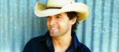 country music weekly canada