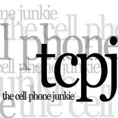 The Cell Phone Junkie Mobile News ** Learn more by visiting the image link. Mobile News, News Apps, The Cell, Smartphone, Image Link, Note, Amazon, Amazons, Riding Habit