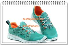 info for be4e4 be6a3 Free Shipping to Buy 65.86 2013 Nike Free Run +3 Green Orange green