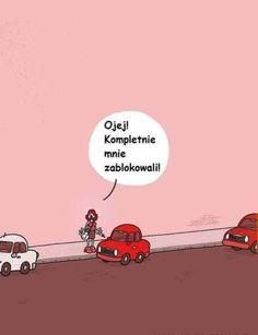 http://www.demotywery.pl/uploads/2012_05/16/21674_240_500_Kompletnie-Mnie-Zablokowali.jpg