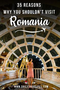 Mall Of America, North America, History Of Romania, London Travel, Travel Europe, Visit Romania, Romania Travel, Sweden Travel, Travel Route
