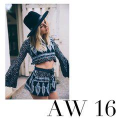 AW 16
