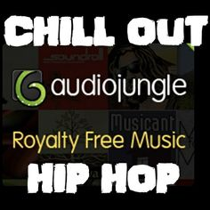 Buy Chillout Hip Hop Dreams by AlexStokke on AudioJungle. This track gives an ambient chillout hip hop feeling with a modern and contemporary production. The track builds up w. Royalty Free Music, Music Library, Chill, Hip Hop, Track, Feelings, Youtube, Runway, Hiphop