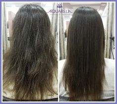 Alisado brasileño original  Los mejores resultados Natural, Long Hair Styles, Beauty, Hair, Long Hairstyle, Long Haircuts, Long Hair Cuts, Beauty Illustration, Nature