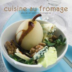cuisine au fromage  cuisine, fromage, collection carré, 9 sur 10