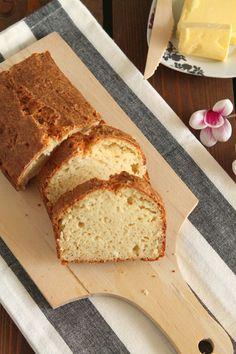 Το τυρόψωμο των 5' με φέτα, γραβιέρα, παρμεζάνα Savoury Cake, Savoury Pies, Cooking Cake, Cheese Bread, Greek Recipes, Different Recipes, The One, Banana Bread, Tart
