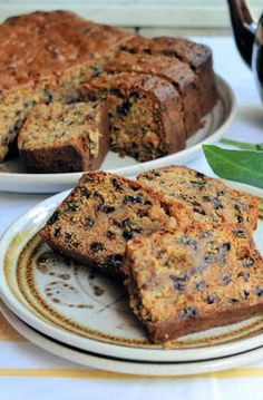 Why not plan a Scottish high tea for your next afternoon tea? Karen explains what goes into it and shares a recipe for a beautifully moist Scottish fruit and marmalade cake.