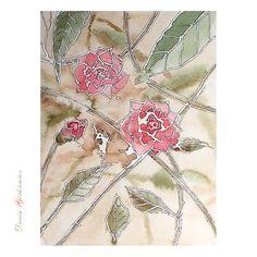 Watercolors, Watercolor Paintings, Water Colors, Watercolour Paintings, Watercolor, Watercolor Art, Watercolor Painting, Watercolour