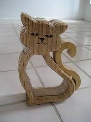 ผลการค้นหารูปภาพสำหรับ how to make small wood box for save money