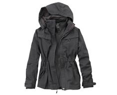 Women's 3-in-1 Waterproof Raincoat from @Timberland. shoprunner.com eligible... Get it shipped w/ free 2-day shipping!