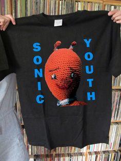 CatchIt 1992 Vintage The Cure Wish Tour Single Stitch t-shirt gildan-usa Reprint