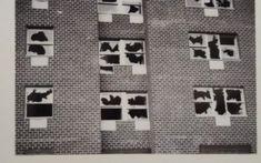 "El peculiar William Eggleston y su arte de fotografíar ""nada"" Peggy Guggenheim, Robert Mapplethorpe, Studio 54, Keith Haring, Cultura Rave, Gordon Matta Clark, Graffiti, Marina Abramovic, William Eggleston"