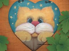 Love Me, Love My Cat ePacket - Susan Kelley - PDF DOWNLOAD