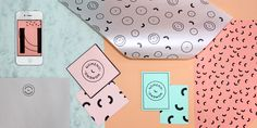 "Marta Veludo and Her ""Tutti Frutti"" Approach to Design | AIGA Eye on Design"