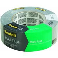 Glues, Epoxies & Cements X 10 Yard Digital Camo Duck Tape Conductive Wire Glue Pastes Frugal Shurtech Brands 1378542 1.88 In