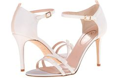 Sapato para Noiva   Sarah Jessica Parker - Maggie