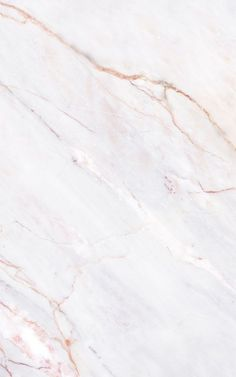 Natural cracked marble texture wallpaper Create a stunning feature bathroom wall with marble effect wallpaper. These small bathroom ideas are focused around the trend of marble effect walls, and these amazing marble designs create bathroom spaces that are Marble Effect Wallpaper, Marble Iphone Wallpaper, Rose Gold Wallpaper, Iphone Background Wallpaper, Textured Wallpaper, Aesthetic Iphone Wallpaper, Nature Wallpaper, Wallpaper Murals, Marble Wallpapers