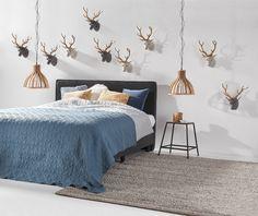 goedkope slaapkamermeubels slaapkamerartikelen