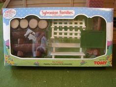 US TOMY School Set | Flickr - Photo Sharing!