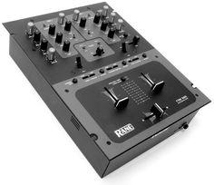 19 awesome dj mixers images dj equipment dj dj gear rh pinterest com
