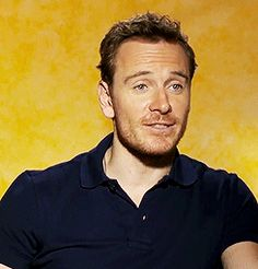 """""""Michael Fassbender Opens Up About Dating, Women And The Trouble Of Maintaining Relationships"""". Interesting article from The Huffington Post 