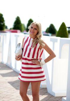 The Fashion Fruit talent store vogue fidenza village blogger fashion